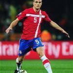 Calciomercato estero, il Real tenta Vidic