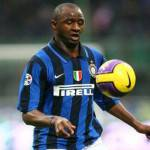 Calciomercato Manchester City, ufficiale: Vieira ha rinnovato