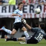 Calciomercato Juventus, dalla Svizzera sicuri: Marotta su Luciano Vietto