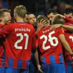 Europa League, Viktoria Plzen-Napoli 2-0: finisce l'avvenura europea degli azzurrit
