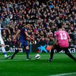 Barcellona-Milan, ecco le formazioni ufficiali!
