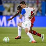 Calciomercato Lazio, Vilotic: il difensore del Grasshoppers di nuovo nel mirino dei biancocelesti