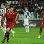 Calciomercato Roma: Viviani al Leeds, oggi la firma