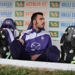 Juventus-Milan, Viviano: Meglio che perdano i rossoneri, ma tifare Juve è difficile