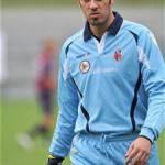 Calciomercato Inter, Viviano è stato riscattato