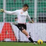 Calciomercato Inter, Zamparini su Viviano: futuro in mano all'Inter