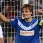 Calciomercato Milan, Vossen: Braida visionerà il giocatore del Genk stasera in Europa League