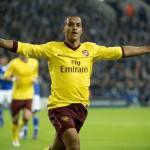 Calciomercato Juventus, Walcott: con l'Arsenal non c'è ancora accordo sul rinnovo del contratto