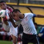 Calciomercato Roma, pressing per Wallace… ma solo per giugno