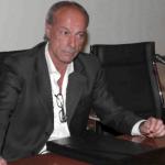 Calciomercato Roma, ag. Caprari: Gianluca al Pescara? Zeman con gli attaccanti lavora bene…