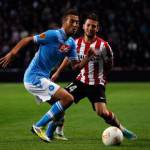 Calciomercato Napoli: El Kaddouri nel mirino del Chievo mentre Bigon cerca il nuovo Hamsik