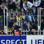 Video – Europa League, Fenerbahce-Lazio 2-0