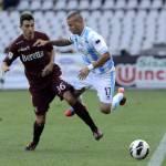 Calciomercato Milan, piace il talento slovacco del Pescara Weiss