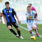 Calciomercato Milan, Weiss: osservatori rossoneri lo hanno visionato nella partita contro il Genoa