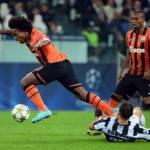 Calciomercato Inter: Willian e Fernandinho, gli oggetti del desiderio dei nerazzurri ma trattativa difficile