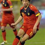 Calciomercato Milan, dal Belgio notizia bomba: Witsel è un giocatore rossonero