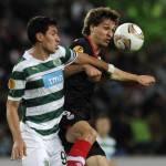 Calciomercato Lazio, Alfaro Xandao: l'uruguaiano verso il Chievo, mentre con il brasiliano c'è l'accordo