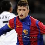 Calciomercato Napoli, consigli per gli acquisti da Tami: Prendi Xhaka
