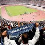 Napoli, un San Paolo rovente aspetta il Liverpool…