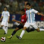 Calciomercato Napoli, Yacob: l'argentino sempre vicino ai partenopei