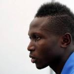 Calciomercato Lazio: sfida al Milan per Yanga Mbiwa! Piace anche Rami