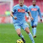Calciomercato Napoli, Yebda non è stato riscattato