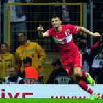 Calciomercato Lazio, Yilmaz: il Galatasaray pronto a soffiarlo ai biancocelesti