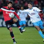 Calciomercato Napoli, Yilmaz e Matavz le alternative per l'attacco