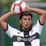 Calciomercato Juventus, nuovo no del Parma per Zaccardo