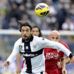 Calciomercato Milan, Zaccardo: per me è una seconda giovinezza, porterò esperienza e duttilità