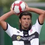 Calciomercato Juventus, ritorno di fiamma per Zaccardo
