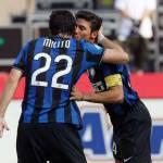 """Mercato Inter, Zanetti su Milito: """"Si è espresso male, vuole restare"""""""