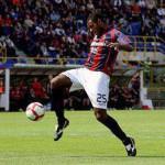 Calciomercato Cesena, per l'attacco si punta Zalayeta