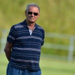 Calciomercato Roma, Zamparini: giallorossi profondamente scorretti con Hernandez