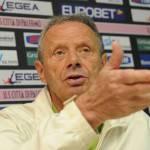 Calciomercato Milan Juventus, Zamparini: Maxi Lopez e Iaquinta? Non ci servivano