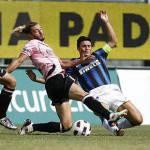 Fantacalcio Inter, Javier Zanetti pronto al rientro