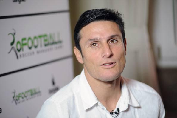 oFootball Soccer Manager Game Presentation