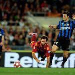 """Mondiali 2010, Zanetti: """"Mou non credeva alla mia esclusione"""""""