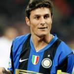 """Champions League: Inter-Tottenham, Zanetti: """"Daremo il meglio"""""""