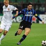 Bayern Monaco-Inter, le ultimissime sulle formazioni: Zanetti out all'ultimo minuto, Milito forse in panca