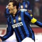 Calciomercato Inter e Napoli, Zanetti: Lavezzi e Zarate allo stesso livello