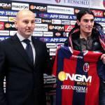 Calciomercato Inter, Zanzi: sarà lui il nuovo direttore generale?