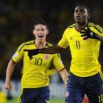 Calciomercato Napoli, ritorno di fiamma per Duvan Zapata: incontro con l'Estudiantes