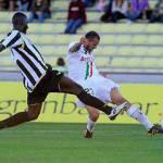 Calciomercato Juventus, per gennaio in arrivo un copo in difesa: Zapata o Bonera