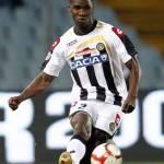 Calciomercato Inter/Juventus/Napoli, Zapata nel mirino delle spagnole