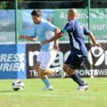 Calciomercato Lazio, Hernanes Zarate: da uomini mercato a giocatori chiave