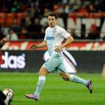 Calciomercato Inter, Zarate: incrocio con Palacio. Il laziale piace al Genoa