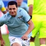Calciomercato Lazio: Zarate verso la riconferma