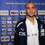 Calciomercato Juventus, Zaza aspetta la chiamata bianconera