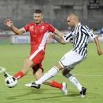 Calciomercato Juventus, affari in vista con la Sampdoria: nel mirino anche Zaza